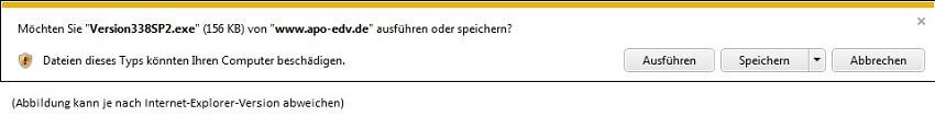 IE_Datei_Ausfuehren