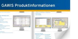 button_produktinfos