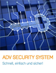 icon-adv-security