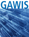 icon-gawis