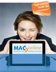 icon-mac-online